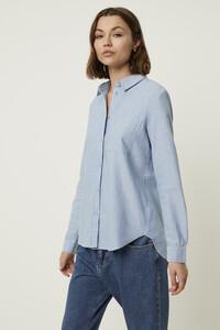72kz8-womens-cr-reflectionlinenwhite-rossa-oxford-boyfit-shirt-17.jpg