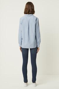 72kz8-womens-cr-reflectionlinenwhite-rossa-oxford-boyfit-shirt-18.jpg