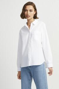 72kz8-womens-cr-reflectionlinenwhite-rossa-oxford-boyfit-shirt-22.jpg