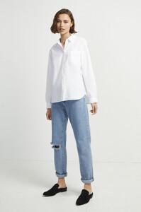 72kz8-womens-cr-reflectionlinenwhite-rossa-oxford-boyfit-shirt-23.jpg