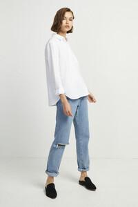 72kz8-womens-cr-reflectionlinenwhite-rossa-oxford-boyfit-shirt-24.jpg