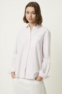 72kz8-womens-cr-reflectionlinenwhite-rossa-oxford-boyfit-shirt-5.jpg