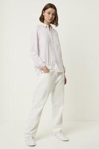 72kz8-womens-cr-reflectionlinenwhite-rossa-oxford-boyfit-shirt-6.jpg