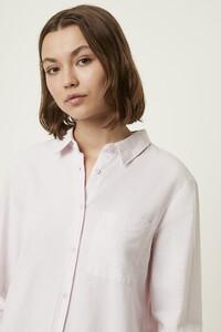 72kz8-womens-cr-reflectionlinenwhite-rossa-oxford-boyfit-shirt-8.jpg