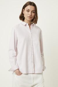 72kz8-womens-cr-reflectionlinenwhite-rossa-oxford-boyfit-shirt-9.jpg