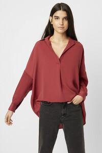 72kze-womens-fu-rhubarb-rhodes-crepe-pop-over-shirt-1.jpg