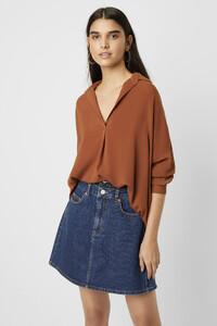 72kze-womens-fu-rhubarb-rhodes-crepe-pop-over-shirt-12.jpg