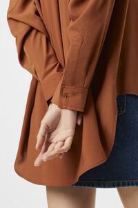 72kze-womens-fu-rhubarb-rhodes-crepe-pop-over-shirt-14.jpg