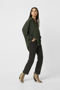 72kze-womens-fu-rhubarb-rhodes-crepe-pop-over-shirt-16.jpg