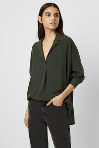72kze-womens-fu-rhubarb-rhodes-crepe-pop-over-shirt-17.jpg
