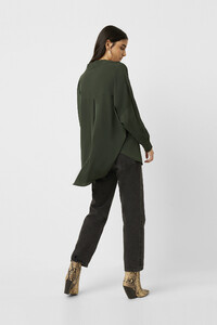 72kze-womens-fu-rhubarb-rhodes-crepe-pop-over-shirt-18.jpg