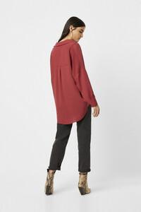 72kze-womens-fu-rhubarb-rhodes-crepe-pop-over-shirt-2.jpg