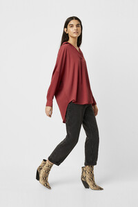 72kze-womens-fu-rhubarb-rhodes-crepe-pop-over-shirt-3.jpg