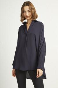 72kze-womens-fu-rhubarb-rhodes-crepe-pop-over-shirt-35.jpg