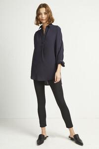 72kze-womens-fu-rhubarb-rhodes-crepe-pop-over-shirt-36.jpg