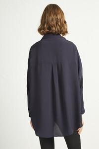 72kze-womens-fu-rhubarb-rhodes-crepe-pop-over-shirt-37.jpg