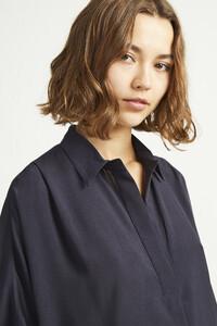 72kze-womens-fu-rhubarb-rhodes-crepe-pop-over-shirt-38.jpg
