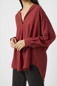 72kze-womens-fu-rhubarb-rhodes-crepe-pop-over-shirt-4.jpg