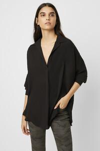 72kze-womens-fu-rhubarb-rhodes-crepe-pop-over-shirt-6.jpg