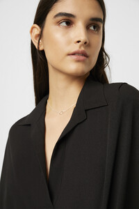 72kze-womens-fu-rhubarb-rhodes-crepe-pop-over-shirt-8.jpg