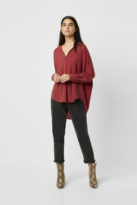 72kze-womens-fu-rhubarb-rhodes-crepe-pop-over-shirt.jpg