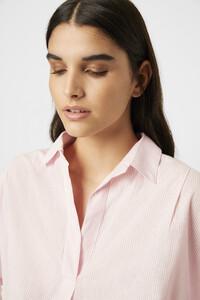 72lej-womens-fu-pinkwhite-fine-ticking-stripe-popover-shirt-1.jpg