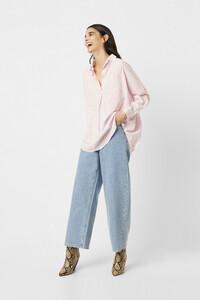 72lej-womens-fu-pinkwhite-fine-ticking-stripe-popover-shirt-2.jpg