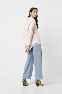 72lej-womens-fu-pinkwhite-fine-ticking-stripe-popover-shirt-3.jpg