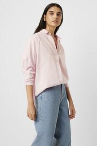 72lej-womens-fu-pinkwhite-fine-ticking-stripe-popover-shirt-4.jpg