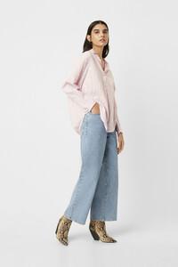 72lej-womens-fu-pinkwhite-fine-ticking-stripe-popover-shirt.jpg