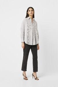 72lek-womens-fu-blackwhitepink-wide-stripe-pop-over-shirt-1.jpg