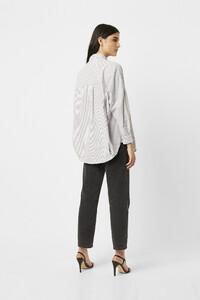 72lek-womens-fu-blackwhitepink-wide-stripe-pop-over-shirt-2.jpg