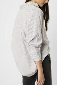 72lek-womens-fu-blackwhitepink-wide-stripe-pop-over-shirt-3.jpg