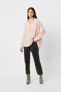 72lek-womens-fu-blackwhitepink-wide-stripe-pop-over-shirt-5.jpg