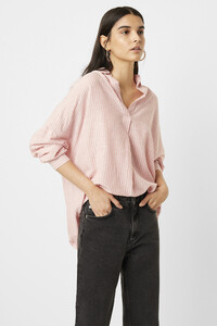 72lek-womens-fu-blackwhitepink-wide-stripe-pop-over-shirt-6.jpg