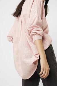 72lek-womens-fu-blackwhitepink-wide-stripe-pop-over-shirt-7.jpg