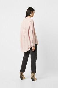 72lek-womens-fu-blackwhitepink-wide-stripe-pop-over-shirt-8.jpg