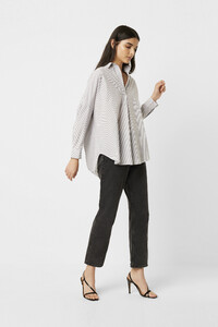 72lek-womens-fu-blackwhitepink-wide-stripe-pop-over-shirt.jpg