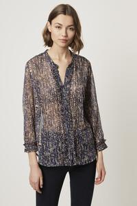 72lxq-womens-fu-utilitybluemulti-reptile-print-crinkle-georgette-shirt-1.jpg