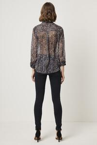 72lxq-womens-fu-utilitybluemulti-reptile-print-crinkle-georgette-shirt-2.jpg