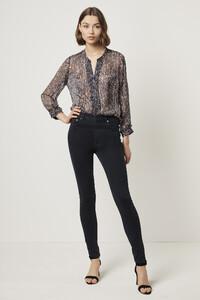 72lxq-womens-fu-utilitybluemulti-reptile-print-crinkle-georgette-shirt.jpg