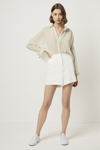 72lxu-womens-fu-spray-fil-de-coupe-pop-over-shirt-2.jpg