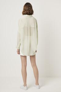 72lxu-womens-fu-spray-fil-de-coupe-pop-over-shirt-3.jpg
