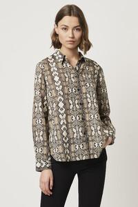 72lya-womens-fu-creamsnake-light-snake-boyfit-shirt-1.jpg