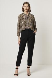 72lyg-womens-cr-camelsnake-cassa-snake-print-collarless-blouse-1.jpg