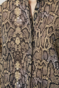 72lyg-womens-cr-camelsnake-cassa-snake-print-collarless-blouse-2.jpg
