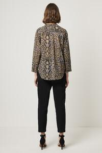 72lyg-womens-cr-camelsnake-cassa-snake-print-collarless-blouse-3.jpg