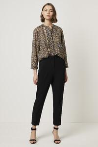 72lyg-womens-cr-camelsnake-cassa-snake-print-collarless-blouse-4.jpg