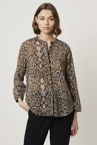 72lyg-womens-cr-camelsnake-cassa-snake-print-collarless-blouse.jpg