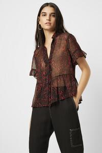 72lyt-womens-cr-redleopard-sheer-leopard-ruffle-sleeve-blouse-1.jpg
